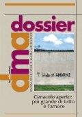 DMA 2009-7-8 V.7.0:Layout 2 - FMA Figlie di Maria Ausiliatrice - Page 5