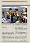 DMA 2009-7-8 V.7.0:Layout 2 - FMA Figlie di Maria Ausiliatrice - Page 7