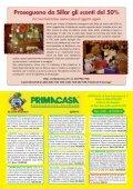 E - Il Nuovo Lupo - Page 3