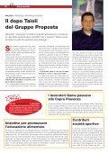 E - Il Nuovo Lupo - Page 6