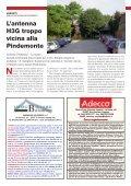 E - Il Nuovo Lupo - Page 7