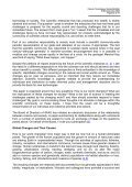 Entering the Century of the Environment: A New Social ... - Istas - Page 2