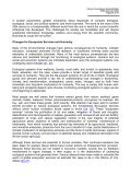 Entering the Century of the Environment: A New Social ... - Istas - Page 4