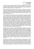 Entering the Century of the Environment: A New Social ... - Istas - Page 6