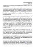 Entering the Century of the Environment: A New Social ... - Istas - Page 7