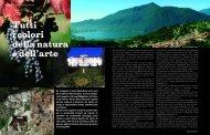 2005 Ticino Welcome - Ente Turistico del Mendrisiotto e Basso ...