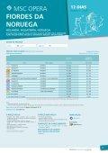17. FIORDES DA NORUEGA - Nortravel - Page 2