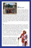 Thou Needs - Pittsburgh Renaissance Festival - Page 3