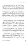 evidence from german harness horse racing - sbr, Schmalenbach ... - Page 5