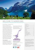 TRAVELGUIDE - Page 2
