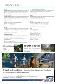 TRAVELGUIDE - Page 3