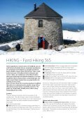 TRAVELGUIDE - Page 6