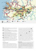 TRAVELGUIDE - Page 7