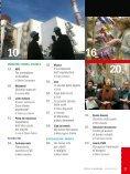 20 popoli e missione - Page 5
