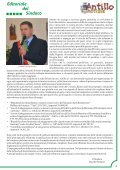 antillo notizie n°30.cdr - Comune di Antillo - Page 2