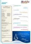 antillo notizie n°30.cdr - Comune di Antillo - Page 3