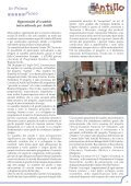 antillo notizie n°30.cdr - Comune di Antillo - Page 4