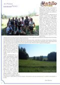 antillo notizie n°30.cdr - Comune di Antillo - Page 5