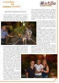antillo notizie n°30.cdr - Comune di Antillo - Page 6