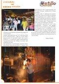 antillo notizie n°30.cdr - Comune di Antillo - Page 7