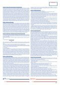 Contratto Leasing - Consel - Page 4