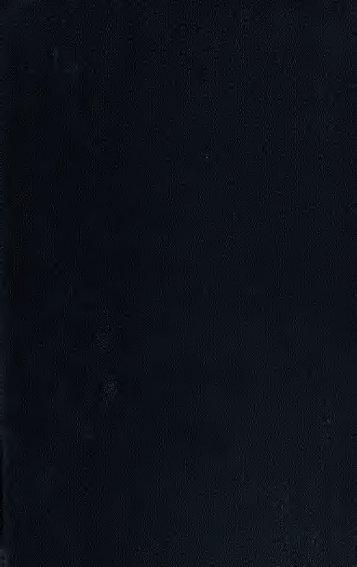 La scala di seta, grottesco in tre atti