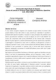 Programma TD dell'attività motoria in acqua A.A. 2012-13 (pdf, it, 63 ...