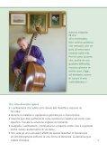 Dopo la diagnosi dell'Alzheimer - Page 5