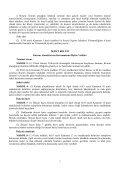 SGK'ca 6183 Sayılı AATUHK'na Göre Kullanılacak ... - Alo Maliye - Page 2