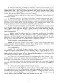 SGK'ca 6183 Sayılı AATUHK'na Göre Kullanılacak ... - Alo Maliye - Page 4