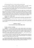 SGK'ca 6183 Sayılı AATUHK'na Göre Kullanılacak ... - Alo Maliye - Page 5