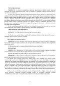 SGK'ca 6183 Sayılı AATUHK'na Göre Kullanılacak ... - Alo Maliye - Page 6