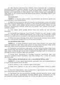 SGK'ca 6183 Sayılı AATUHK'na Göre Kullanılacak ... - Alo Maliye - Page 7
