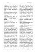 Cinselliğe ve Cinsel Sağlığa Genel Bakış - Çukurova Üniversitesi ... - Page 2