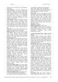 Cinselliğe ve Cinsel Sağlığa Genel Bakış - Çukurova Üniversitesi ... - Page 3