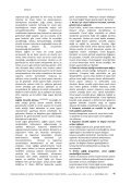 Cinselliğe ve Cinsel Sağlığa Genel Bakış - Çukurova Üniversitesi ... - Page 4