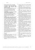 Cinselliğe ve Cinsel Sağlığa Genel Bakış - Çukurova Üniversitesi ... - Page 5
