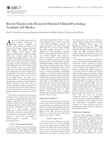 108 Psychology Research Paper Topics