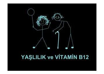 Vitamin B 12.pdf