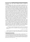 Università Matej Bel di Banská Bystrica (Slovacchia) - Écho des ... - Page 3