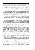 Università Matej Bel di Banská Bystrica (Slovacchia) - Écho des ... - Page 4