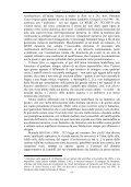 Università Matej Bel di Banská Bystrica (Slovacchia) - Écho des ... - Page 5