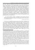 Università Matej Bel di Banská Bystrica (Slovacchia) - Écho des ... - Page 6