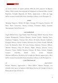 Consiglio di Stato in sede giurisdizionale, Sezione ... - Consulta online - Page 4