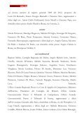 Consiglio di Stato in sede giurisdizionale, Sezione ... - Consulta online - Page 5