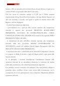 Consiglio di Stato in sede giurisdizionale, Sezione ... - Consulta online - Page 7