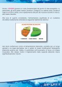 Guida all'alimentazione nel nuoto - Preparazione Atletica - Page 5