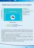 Guida all'alimentazione nel nuoto - Preparazione Atletica - Page 6
