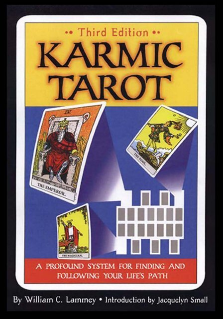 The Magic Quadrate Tarot Reading ~ Personal Alchemy ~ Bring the Unconscious into the Light ~ Problem Solving Spread