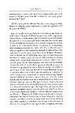 TESTAMENTO - Iglesia Reformada - Page 3